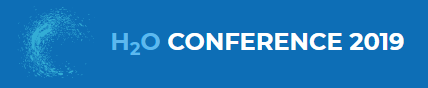 H20 Conference Logo.PNG