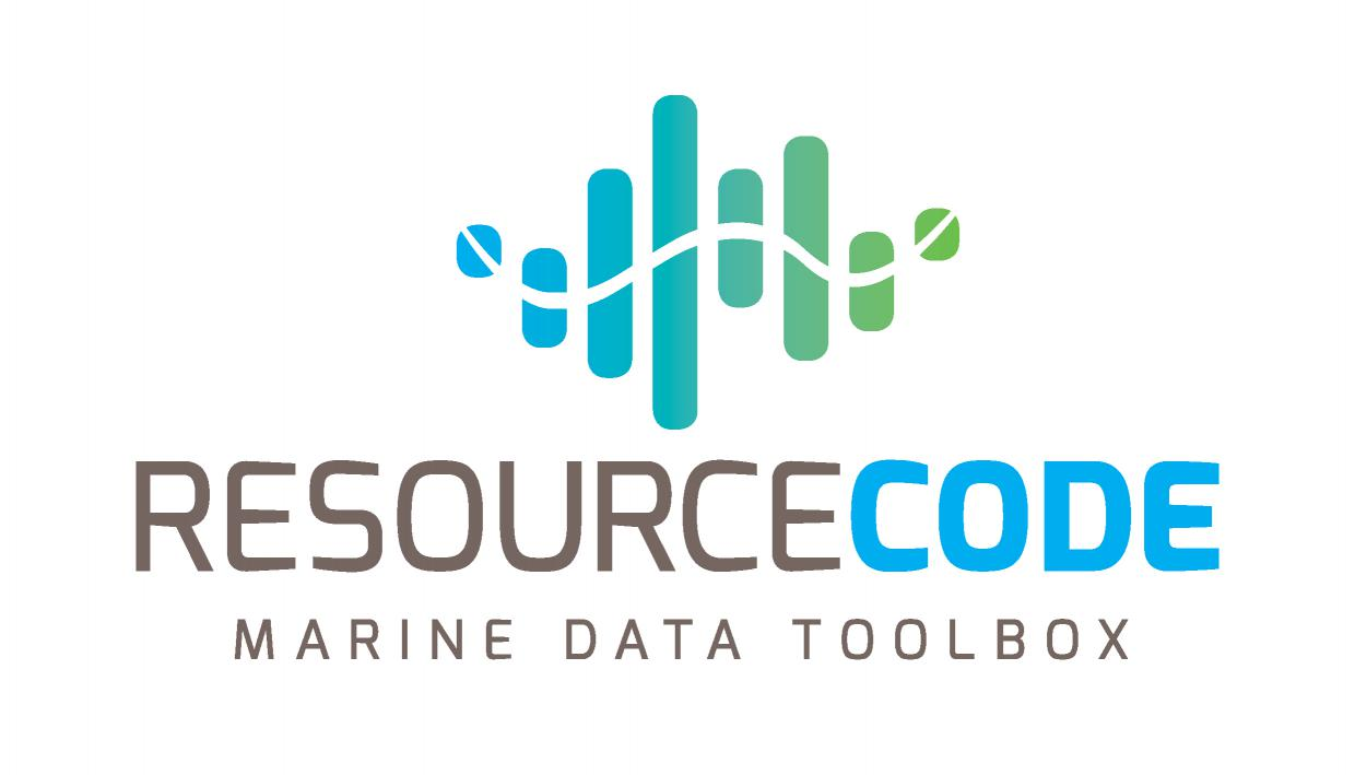 RESOURCECODE Logo_0.jpg