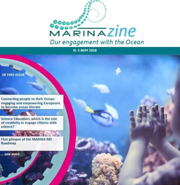 MARINAzine Issue 3.JPG